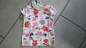 Jottum T-Shirt Neiva Größe 110-116/5-6 Jahre NEU 44,95 €