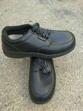 Zapatos para hombre orthofeet | eBay