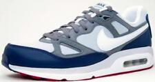NIKE AIR MAX SPAN TXT FB Nuovo gr:44 us:10 90 95 97 Skyline Command SNEAKER NEW