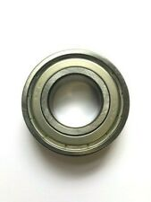LEISTER 119.497 BEARING FOR LEISTER AIRPACK BLOWER - BRAND NEW - FREE SHIPPING!