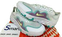 NIB SIZES 7-9.5 WOMEN Nike Renew Lucent Running Lifestyle Shoes LIGHTWEIGHT Teal