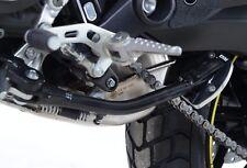 R&G - Pata De Cabra Zapatos Para La Ducati 1200 Multistrada 10-PKS0018SI