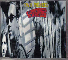 Spin Doctors- Two Princes cd maxi single