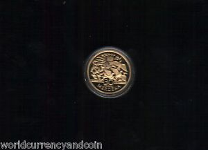 MALAYSIA 1 Ringgit 1987 30th Anny MERDEKA PIGEON PROOF GOLD PLATED MONEY COIN