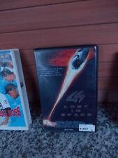 Lost in Space, ein VHS Video