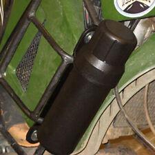 Motorrad Universal Werkzeug Box Halter Container Für Suzuki, Reparatur