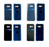 Neuf Samsung Galaxy S8 & S8+ Plus Verre Arrière Cache Batterie avec Adhésif