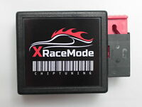 Cr Tech 2 Diesel Puissance Tuning Chip Box Jeep Patriot COMPASS 2.2 2.0 2014+ CRD