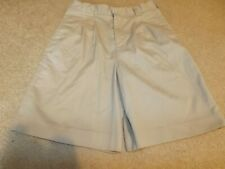 George Boy's Shorts size 12