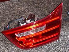 BMW 4er (F32, F33, F36) - Original Rückleuchte / Heckleuchte - INNEN RECHTS