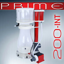 Reef Octopus Prime 200INT Protein Skimmer - up to 265 Gallons