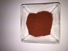 Safran en Poudre d' Espagne sachet de 10 g