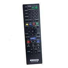 RM-ADP069 Remote Control For Sony AV System RM-ADP072 BDV-N790W BDV-N890W HBD-F7