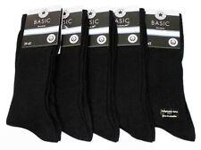 Star Sockengröße 39-42 Herrensocken in normaler Größe