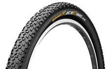 Continental Race King Cross Country / MTB Tyre - 26 x 2.0/ 2.2 - Mountain Bike