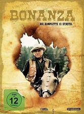 Bonanza - 13. Staffel (2013)