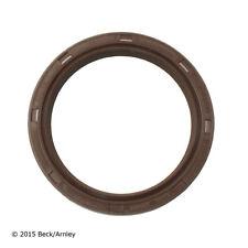 Beck/Arnley 052-3741 Front Crankshaft Seal