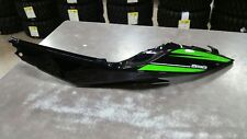 2016 KAWASAKI NINJA ZX636 KRT EDITION LEFT REAR SIDE COVER 36040-0133-H8