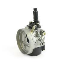 Genuine Dellorto SHA14.12L Baby Kart Bambino Comer engine carb from Dell'orto UK
