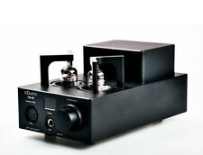 XDUOO TA-20 tubo amplificador para auriculares de alto rendimiento Balanced Amplificador De Potencia