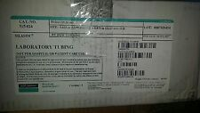 "50 ft Laboratory Grade Silastic tubing 3/8"" ID x 5/8"" OD 515-021 DOW Corning"