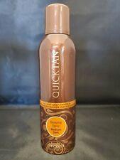 Body Drench Quick Tan 6oz Bronzing Spray - Medium Dark
