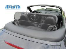 WINDSCHOTT BMW Z3 ROADSTER 1996 - 2003 WINDSTOP | WIND DEFLECTOR | WINDSCHUTZ