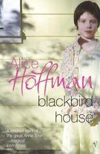 Blackbird House,Alice Hoffman- 9780099453871