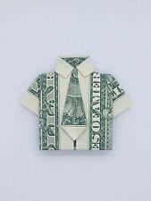 121 Best Money origami images | Money origami, Money gift, Origami | 225x169