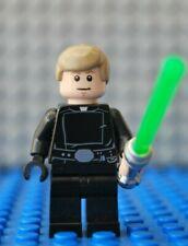 Lego Star Wars Luke Skywalker 75159 Mini Figure