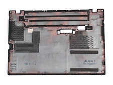 Top Replace for IBM Lenovo Thinkpad X240 base cover bottom case 04X5184 0C64937