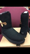 Uggs Keely Black Size 5,6,9
