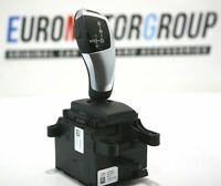 BMW Gear selector switch 9291526 5'F07 GT F10 F18 7'F01 X3 F25 X4 F26 KS010928