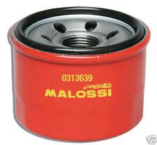 Filtro Olio RED CHILLI Malossi 0313639 T Max TMax 500 4T LC 2008->
