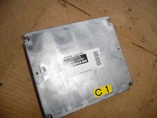 2005 TOYOTA RAV4 ENGINE COMPUTER 89661-42B90