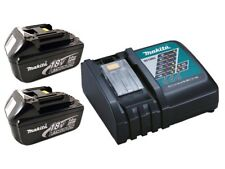 CustomEyes Cameras (2)18V Batteries and (1)Charger
