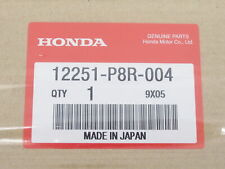 Genuine OEM Honda 12251-P8R-004 Cylinder Head Gasket 1997-2001 CR-V 2.0L I4
