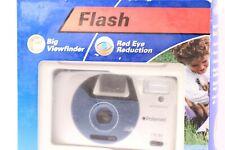 Polaroid 170BV 35mm Compact Film Camera