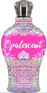 Devoted Creations Opalescent Highlighting 4K Tanning Bed Lotion 12.25 oz Bottle