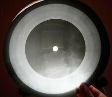 Stooges No fun X-Ray Roentgen Bones Ribs Music Vinyl Record USSR