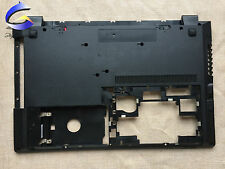 Genuine Lenovo B50-45 Ziwb3 Bottom Base Case AP14K000410