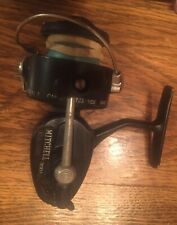 Vintage Mitchell 300A Spinning Reel - Nice one