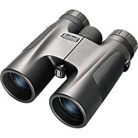 Bushnell 10 x 42 Powerview Roof Prism Binocular 141042