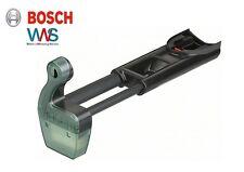 BOSCH Staubabsaugung Absaugeinrichtung für Schlagbohrmaschine PSB 850 / 1000
