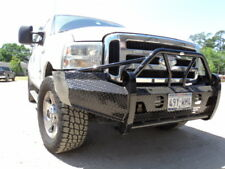 New Ranch Style Front Bumper Chevy Ford Dodge GMC Toyota