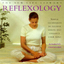 Very Good, INSTANT REFLEXOLOGY: SIMPLE TECHNIQUES TO RELIEVE STRESS AND ENHANCE