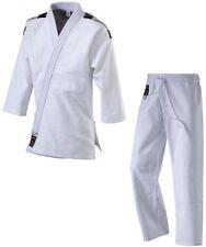 pro Touch Judoanzüge Randori 170