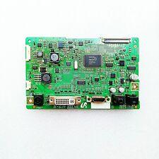 BN41-01308A Driver board for Samsung P2270H P2370H  P2370HD LCD