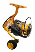 Daiwa AIRD LT 5000 CH Spinning Fishing Reel  NEW @ Otto's Tackle World