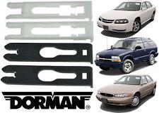 Dorman 42421 Headlight Retainer For Select GM Cars Trucks & SUVs New Free Ship